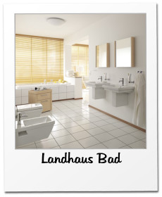 Landhaus Bad
